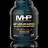 Гейнер MHP Up Your Mass (0,9 кг)
