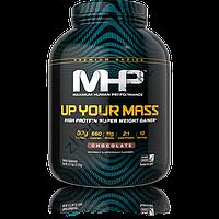 Гейнер MHP Up Your Mass (0,9 кг), фото 1