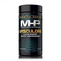 Окись Азота MHP Vasculore (60 капсул)