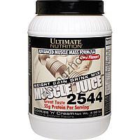 Гейнер Ultimate Nutrition Muscle Juice 2544 (2.25 кг)
