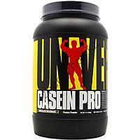 Протеин Казеин Universal Nutrition Casein Pro (0.9кг)