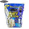 Протеин сывороточный  Muscletech 100% Premium Whey Protein Plus (0.9кг)