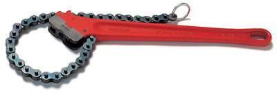 Ключ цепной Ridgid 31315