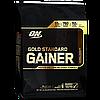Гейнеры Optimum Nutrition Gold Standard Gainer (4.67кг)