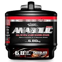 Гейнер Anabolic Peak Gainer Inner Armour (6.8 кг)