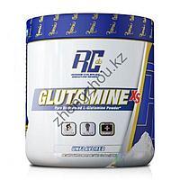 Глютамин RONNIE COLEMAN (300гр)