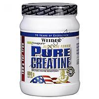 Креатин Weider Pure Creatine (600 гр)