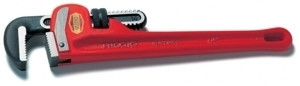 Ключ трубный Ridgid 31010