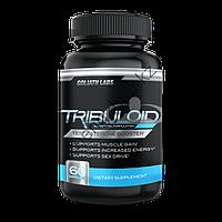 Трибулус (Бустер тестостерона) Goliath Labs Tribuloid (60 капс.), фото 1