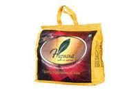Чай гранулированный 5 кг в нейлоновой сумке Kenya