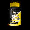 Жиросжигатель EPH-Bomb Goldstar (60 капсул)