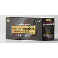 Креатин OLYMP Creatine Monohydrate (90 капсул)