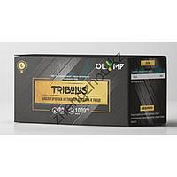Бустер тестостерона Tribulus 1000 мг OLYMP (90 капсул)