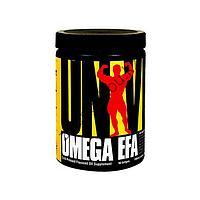 Omega EFA Universal (90 капсул)