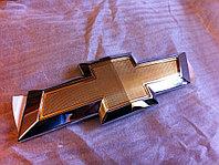 Эмблема решетки Aveo T300 / Авео Т300