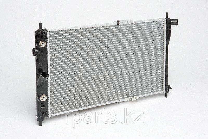 Радиатор охлаждения Cobalt
