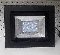 Прожектор LED 50W, фото 1