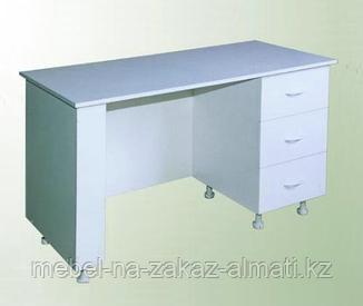 Компьютерные столы на заказ Алматы, фото 2