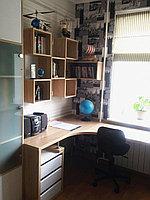 Мебель для детской и подростковой комнаты