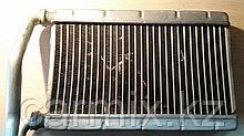 Радиатор печки Pajero 3 и 4