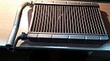 Радиатор печки Pajero 3 и 4 , фото 2