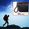 Smatree® SmaCase G160 EVA для GoPro Hero 4/3+/3/2/1/SJCAM, фото 5