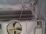 Замена Испарителя в Холодильнике, фото 3