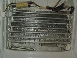 Замена Испарителя в Холодильнике, фото 4