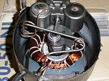Замена компрессора в холодильнике, фото 4