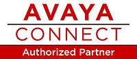 Ай Ти Эс Ком теперь официальный сертифицированный поставщик Avaya в Казахстане