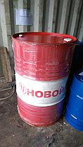 Трансформаторное масло Т1500, ВГ, ГК, фото 2