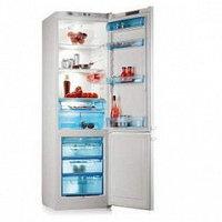 Холодильник двухкамерный ПОЗИС RK -126, A