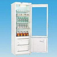 Холодильник двухкамерный Мир-154-1