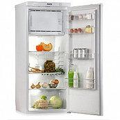 Холодильник однокамерный ПОЗИС RS-405