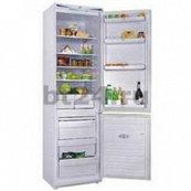«Мир-152» 2-х камерный бытовые холодильники