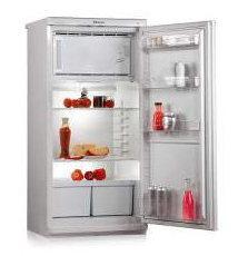 Холодильник однокамерный Свияга-404-1