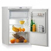 Холодильник однокамерный ПОЗИС RS-411