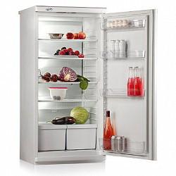 Холодильник бытовой электрический Свияга-513-3