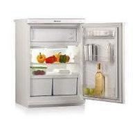 Холодильник однокамерный Свияга-410-1