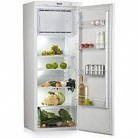 Холодильник однокамерный ПОЗИС RS-416