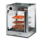 Витрина для пиццы VETRINETTA D42 CE 230V
