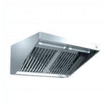 Зонт вентиляционный 3ВЭ-800-2-П