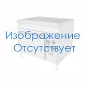 Зонт вентиляционный ЗВЭ-800-2-П
