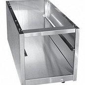 Индукционная плита МН-02