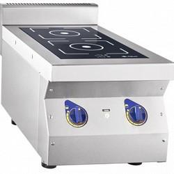 Индукционная плита КИП-27Н