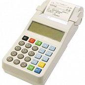 Кассовый аппарат Миника-1105 ФKZ -версия онлайн KZ