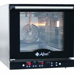 Печь конвекционная КПП-4-1/2П (4 уровня GN 1/2, камера нерж., програм.)