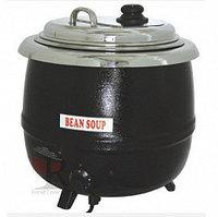 Котел пищеварочный для супа SB-6000А