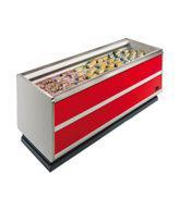 Холодильная витрина ARIES 115 СМ.375 Панель упр. MASTER MRX BASE