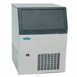 Ледогенератор DB 80A